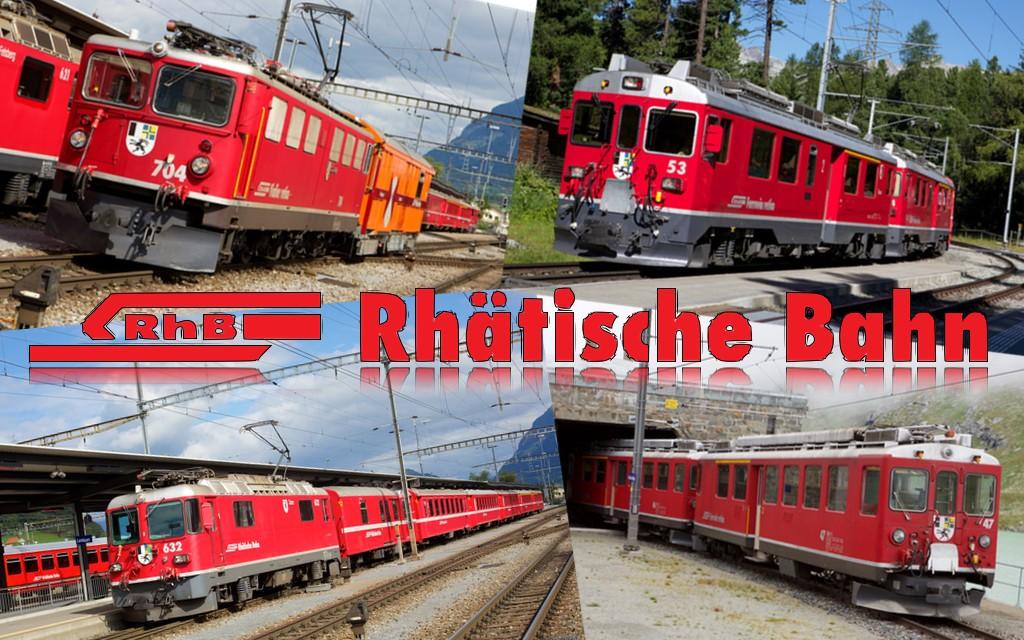 Logo til togbilleder