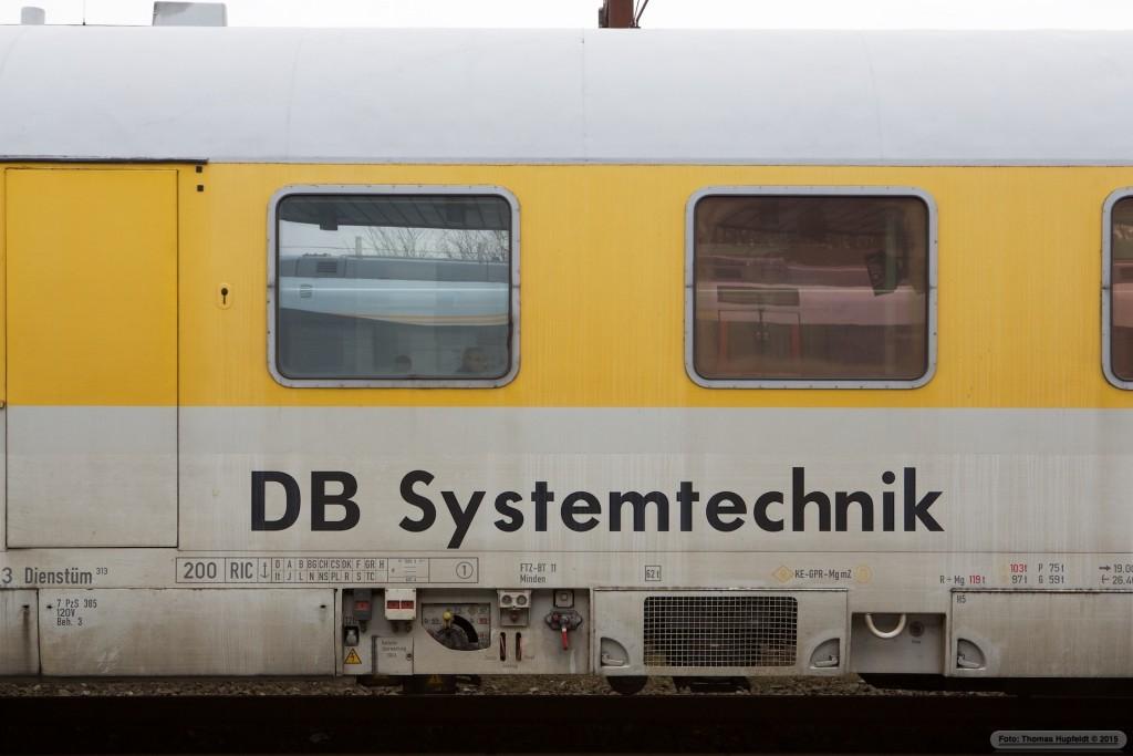 DB-Systemtechnik-Dienstüm313-63-80-99-92-007-3-i-Fredericia-13.03.2016